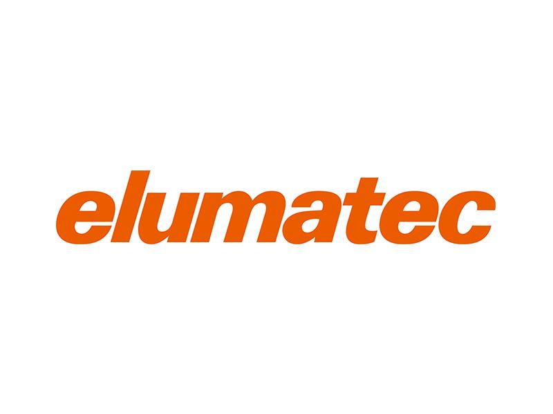 Elumatec