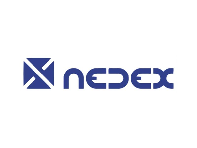 Nedex